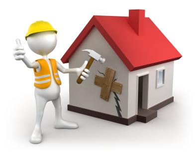 House-Maintenance-Checklist