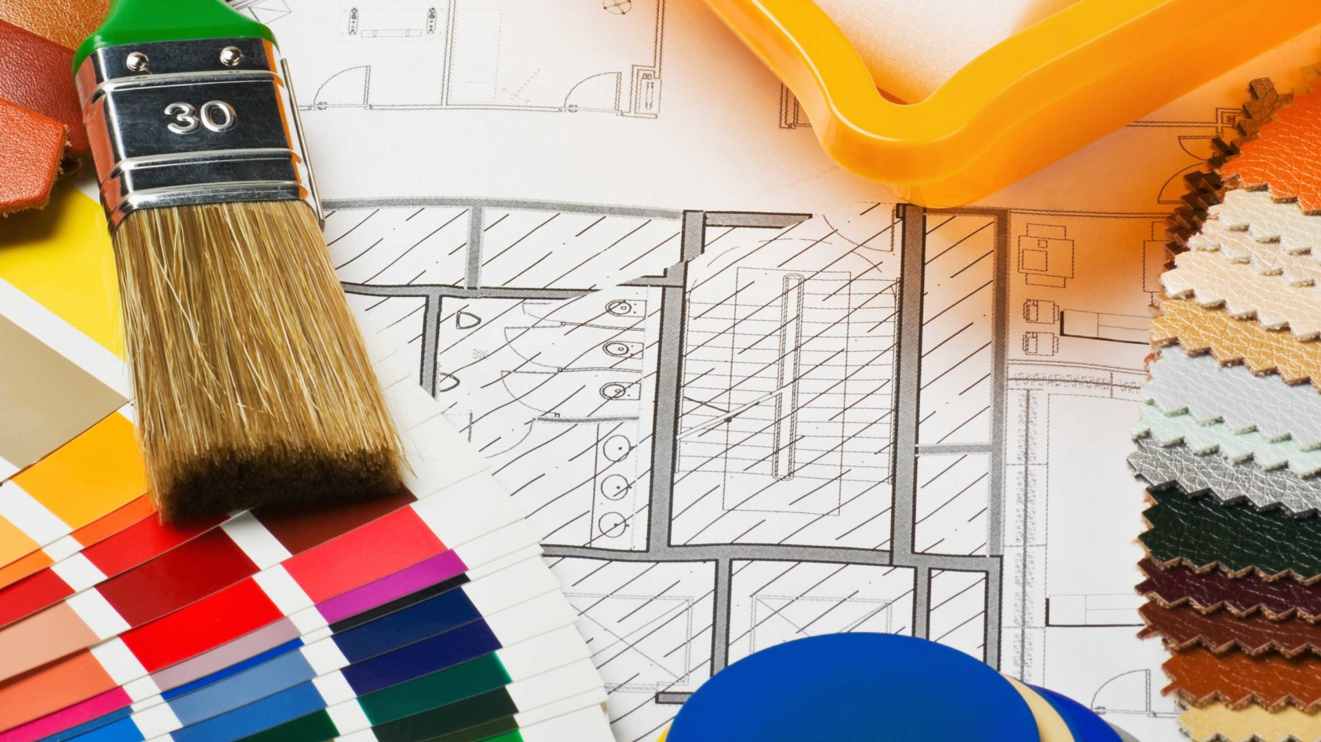 Affordable Home Improvement Ideas |